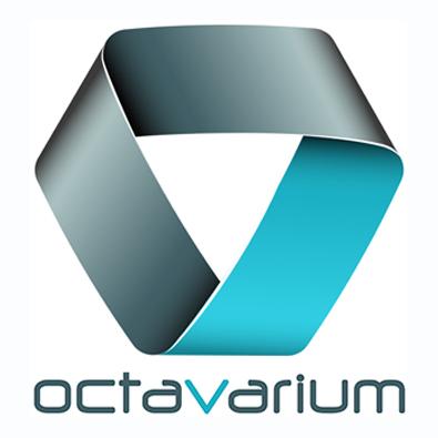 Octavarium